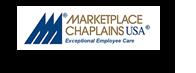 Contact Us - Senior Living Chaplains : Senior Living Chaplains Marketplace Chaplains