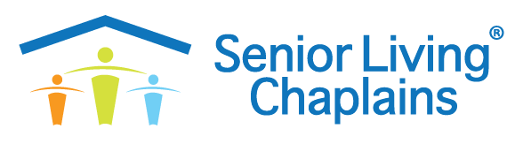 Senior Living Chaplains