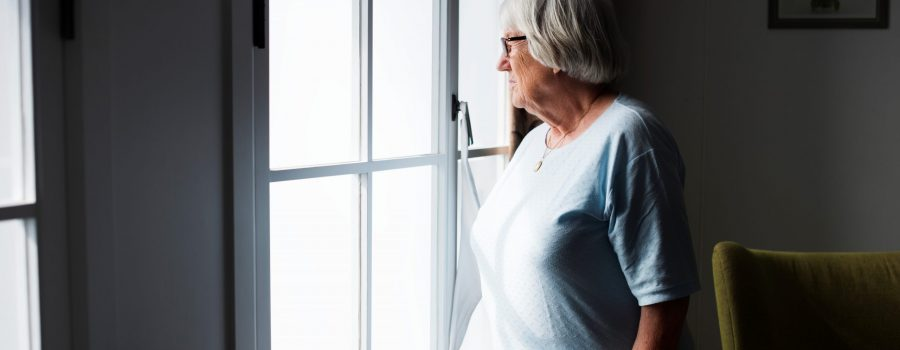 How Seniors Can Stress Less About Assisted Living Transitions